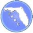 Florida Association of Kennel Clubs