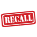 Kermit, Inc. Issues Allergy Alert on Undeclared Soy and Anchovies in Various Barbecue Sauces